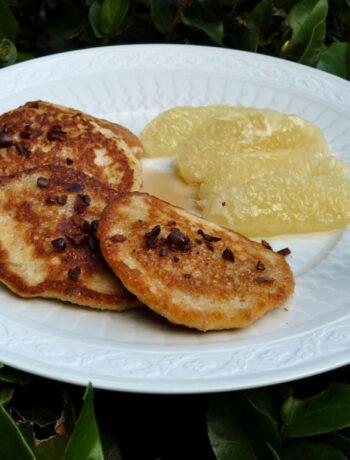 Banana-Fritters-Recipe