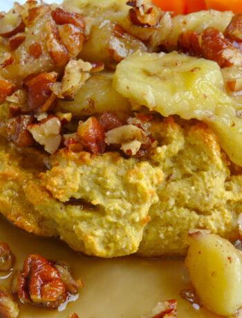 Breadfruit-Traybake-Recipe