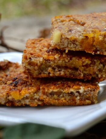Homemade-Cereal-Bars