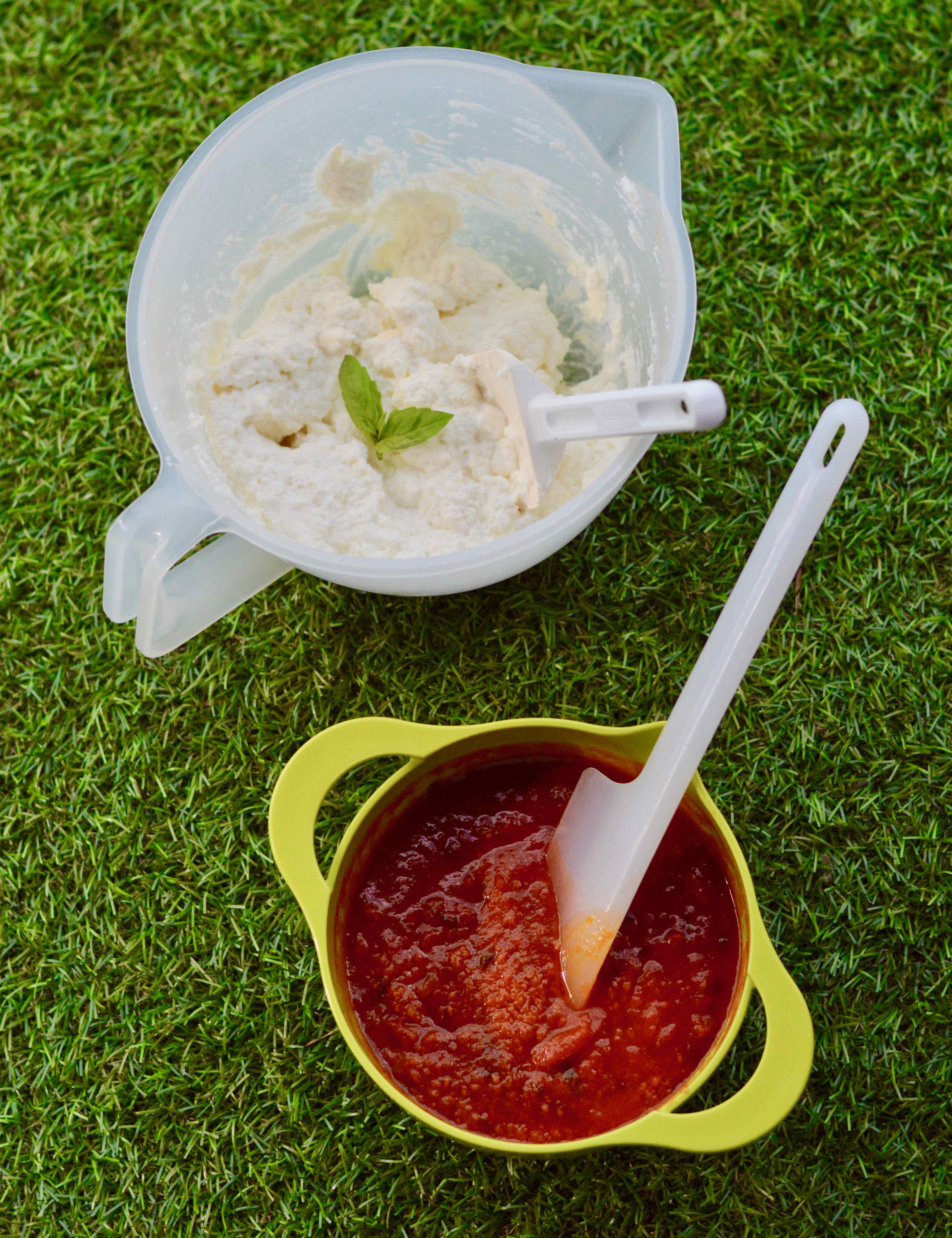 Aubergine Eggplant Mixed