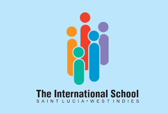 International School of St Lucia